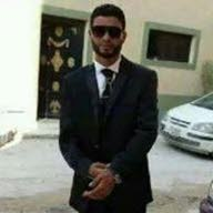 Hassan Alalam