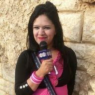 Nour Zaied