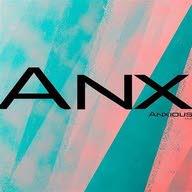 anxious .com