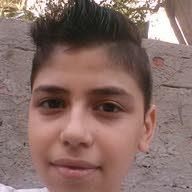 Yousef Roky
