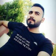 Abdulrahman Aldulaimi