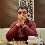 Abdulbari Aldali