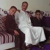 محمد منصور