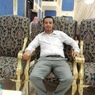 سلطان فيصل محمد