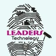 Leaders Tech
