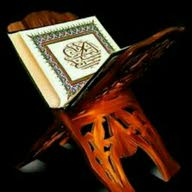 ابو حسين Sal9