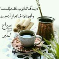 برعي محمد