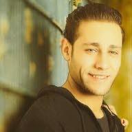 Mobamed Nagah