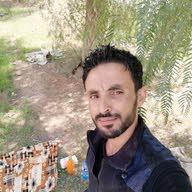 Mazen