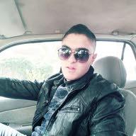 فارس حسين الحايك