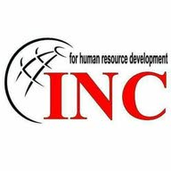 INC GROUP