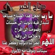 القاسم بن سيف الوردي
