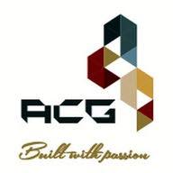 Arab Constructors Group