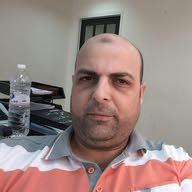 Ibrahim Soliman