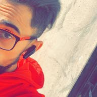 Hesham Hashoooma
