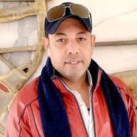 Mohamed Shoman