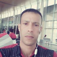 محمدحسن عبدالراضي