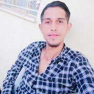 عمر ناصيف