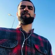 Yousef Elmuntaser