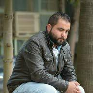 Osama Negresh
