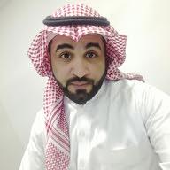 Alhassan Mohammed