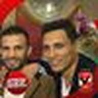 Mohamed Abd Elhady