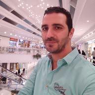 احمد الزناتى