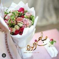 Mushtaq Alganimy