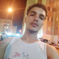 محمد طه