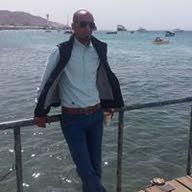 Ahmad Abu Lobbah