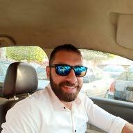 Amir El Kholy El Kholy