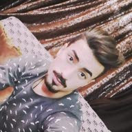 Reyad AL Serese