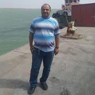 Hazim Sal