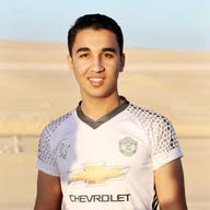 Abdelmoneim Mostafa