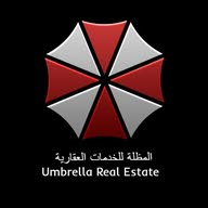 Umbrella real estate