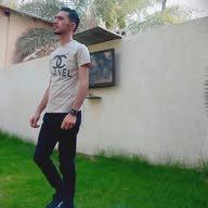 Hamad Al Maamry
