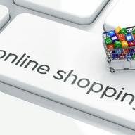 التسوق بالانترنت ONLINE MARKET