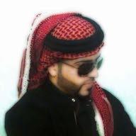 أبو عناد