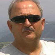 Samer Alnimri Abu Tareq