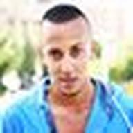 Shadi AbuDallah