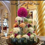 حجي احمد
