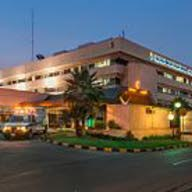Najd Consulting Hospital