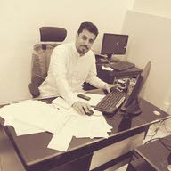 AbuMajed Aljunaidi