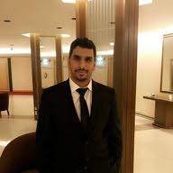 مصطفى باحادق