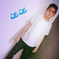 Mahmod