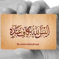 Al Hemi