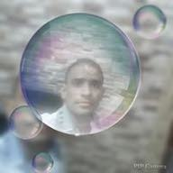 Nael Mahmood