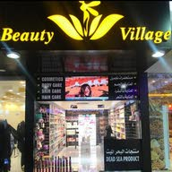 beauty village