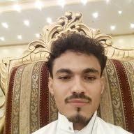 رمزي علي حسن البرعي