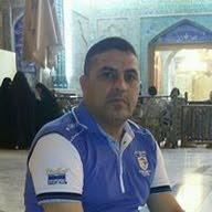 ابومحمداللامي